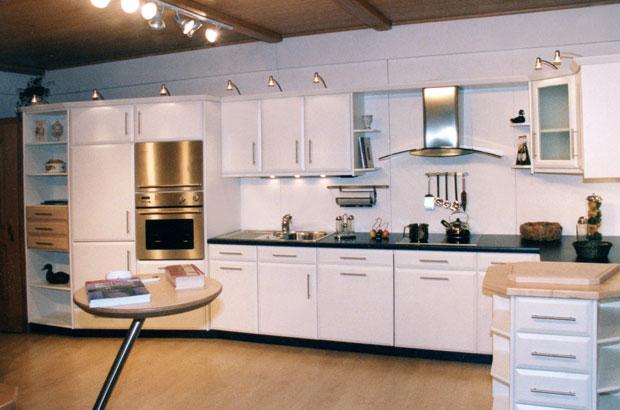 schreinerwerkst tten mayr sch tz arnbach k chen esszimmer. Black Bedroom Furniture Sets. Home Design Ideas